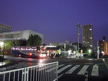 公園橋.jpg