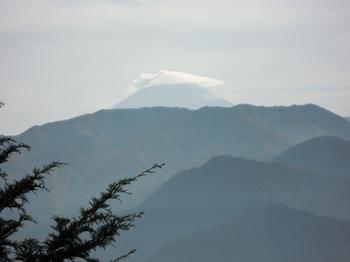 甲州高尾山.jpg