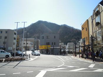 菊花山.jpg