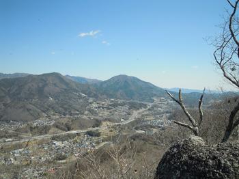 菊花山山頂.jpg
