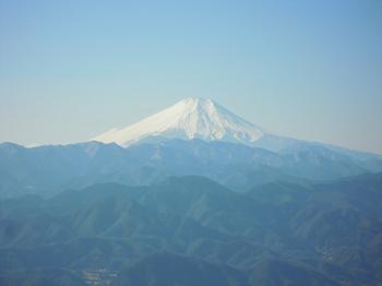 陣馬山より富士.jpg