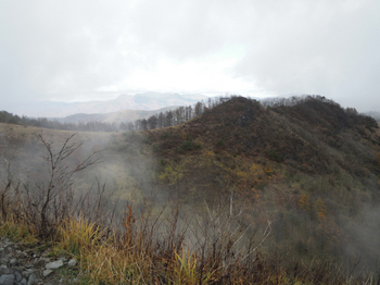 飯盛山山頂.jpg