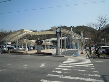 井原駅.jpg