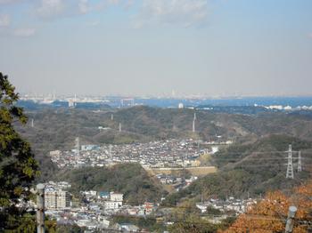 武山.jpg