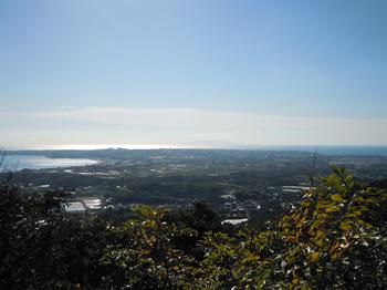 砲台山山頂.jpg