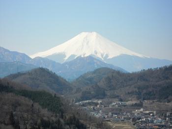 菊花山 富士山.jpg