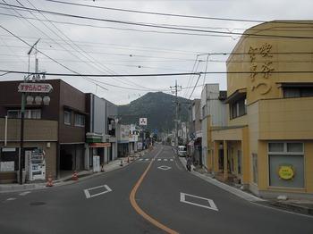 s-DSCN3646.jpg